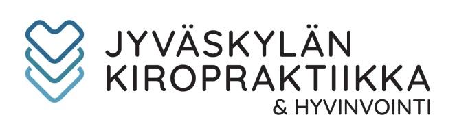 Kiropraktikko, fysioterapeutti, fysioterapia Jyväskylä
