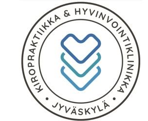 Kiropraktiikka, fysioterapia Jyväskylä 4