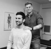 Kiropraktikko, kiropraktiikka, fysioterapia, osteopatia, jyvaskyla 2